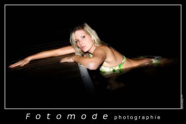 JeanSinotte4340Foto